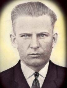 Бычковский Сергей Арсентьевич