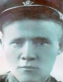 Милютин Иван Акимович