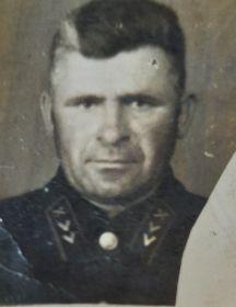 Забелин Леонид Тихонович