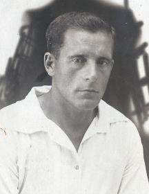 Гyзиков Владимир Сергеевич