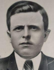 Маслов Василий Васильевич
