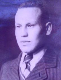 Бисеров Григорий Семенович