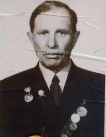 Ласьков Владимир Александрович