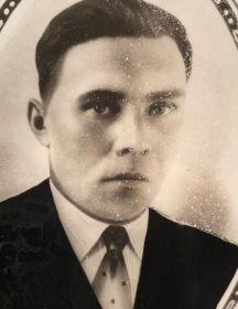 Щелканов Андрей Иванович