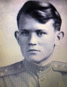 Асташов Василий Александрович