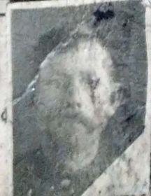 Ширманов Иван Михайлович