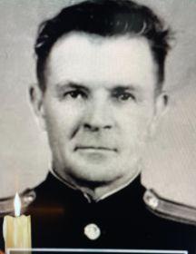 Коняхин Иван Фёдорович