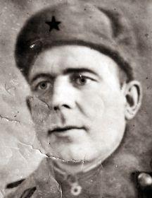 Каменев Василий Григорьевич