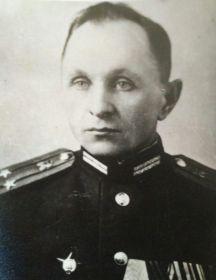Фадеев Владимир Ильич