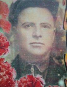 Титов Иван Андреевич