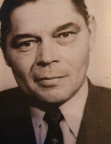 Калякин Виктор Иванович