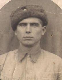 Титаренко Семен Акимович