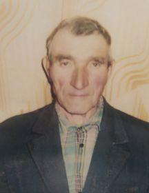Семенихин Иван Капитонович