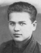Соколов Алексей Сергеевич