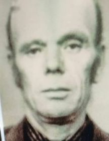 Зотов Александр Семёнович