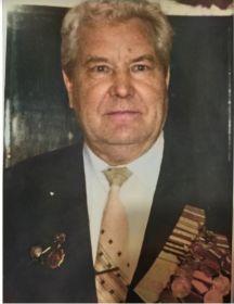 Бойченко Николай Иванович