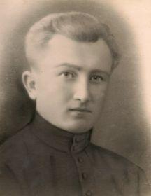 Вербицкий Иван Иванович