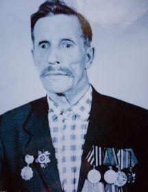 Плотников Василий Иванович