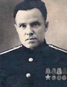 Кузнецов Виктор Иванович