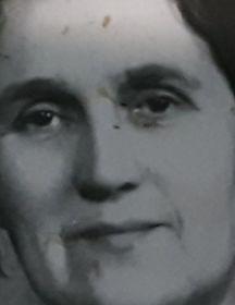 Антонова Зинаида Васильевна