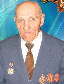 Сыромолотов Александр Васильевивич