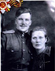 Скугарова Александра Сергеевна
