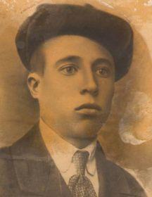 Курмаев Иван Лукьянович