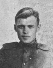 Андреев Алексей Константинович