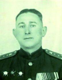 Мадорский Мовша Янкелевич