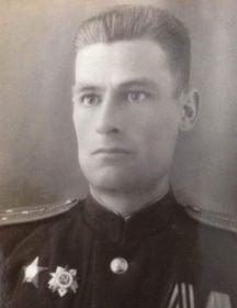 Андриевский Иван Васильевич