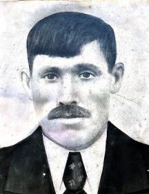 Кривцов Иван Яковлевич