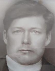 Иванов Алексей Леонтьевич