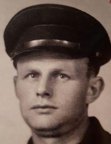 Бирюков Василий Иванович