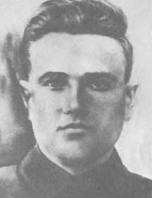 Мироненко Иосиф Акимович