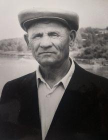 Семашков Евгений Петрович