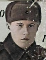 Волков Анатолий Иванович