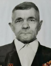 Горшков Александр Сергеевич