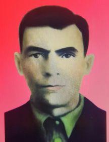Каримов Минигалей Саифулович