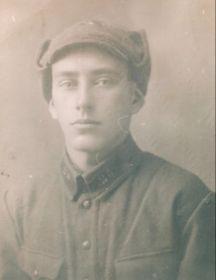 Мирбах Михаил Михайлович