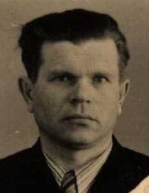 Скороходов Николай Александрович