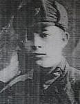 Сеитхалилов Сеитджелиль
