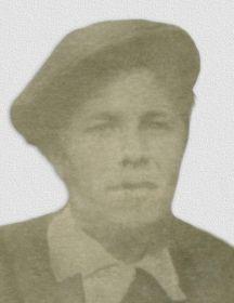 Бочкарёв Алексей Иванович