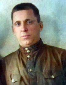 Романов Михаил Иосифович