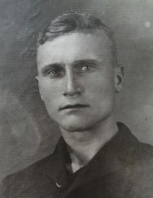 Хроменков Алексей Васильевич