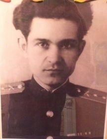 Мячин Виктор Ксенофонтович