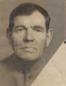 Агеев Иван Степанович
