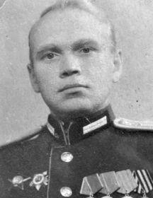 Беляков Анатолий Александрович