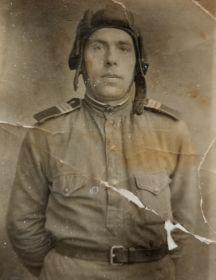 Левкин Владимир Борисович