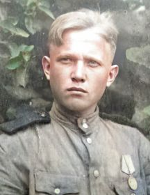 Шорников Виктор Иванович
