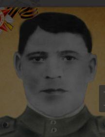 Попов Василий Лаврентьевич